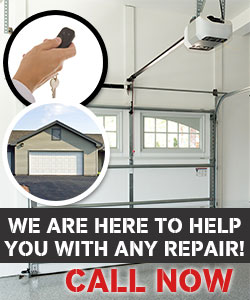 Contact Garage Door Repair Elmsford 24/7 Services